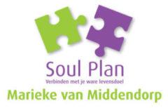 Soulplan